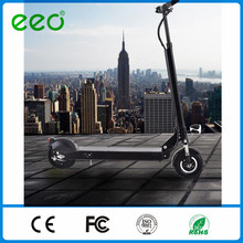 Self Balance Electric Scooter with top quality 2 Wheel Kick Scooter